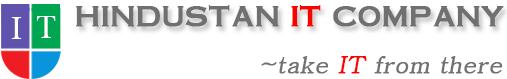 Hindustan IT Company