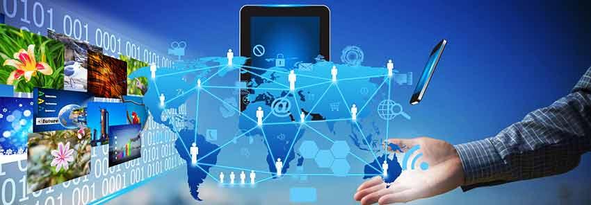 Website Promotion - Hindustan IT Company